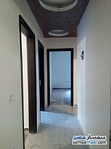 Commercial 525 sqm For Rent Faisal Giza - 6