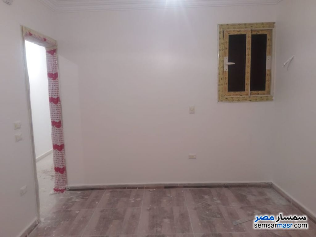 Photo 11 - Commercial 525 sqm For Rent Faisal Giza