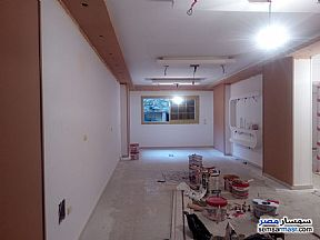 Ad Photo: Commercial 525 sqm in Faisal  Giza
