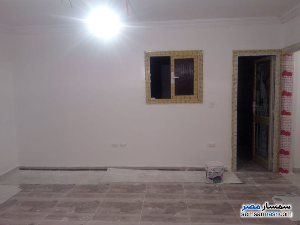Photo 12 - Commercial 525 sqm For Rent Faisal Giza