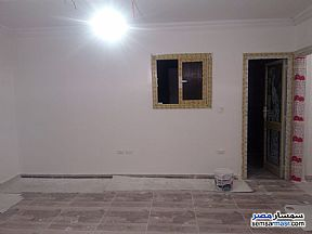 Commercial 525 sqm For Rent Faisal Giza - 12