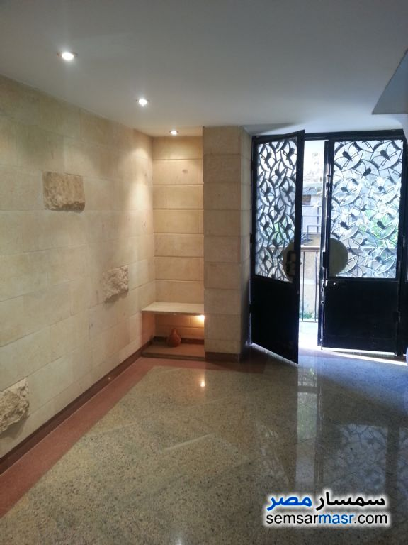 Photo 3 - Building 312 sqm extra super lux For Sale Mokattam Cairo