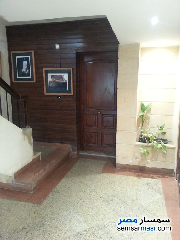 Photo 4 - Building 312 sqm extra super lux For Sale Mokattam Cairo