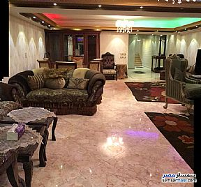 Ad Photo: Apartment 3 bedrooms 3 baths 230 sqm super lux in Al Manial  Cairo