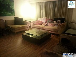 Apartment 3 bedrooms 3 baths 250 sqm super lux For Rent Sheraton Cairo - 1