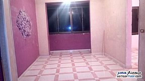 Ad Photo: Apartment 2 bedrooms 1 bath 80 sqm lux in Haram  Giza