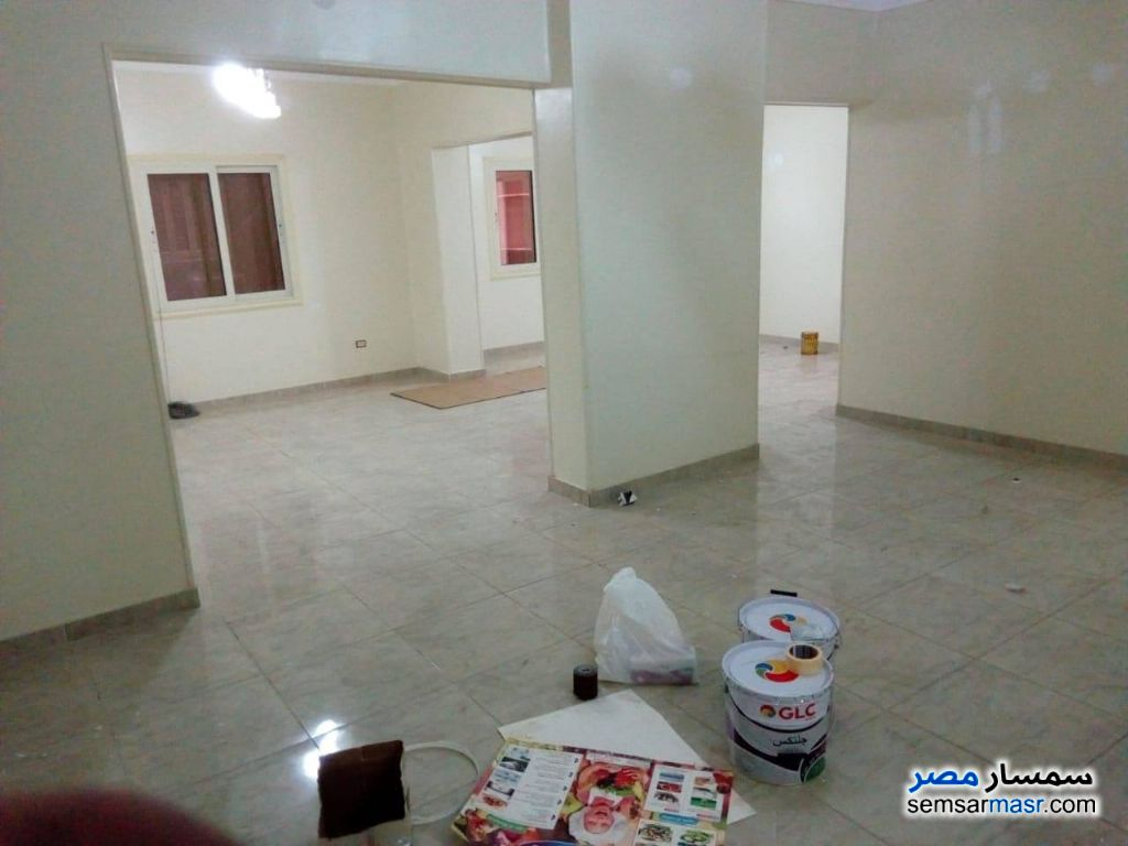 Ad Photo: Commercial 165 sqm in Shubra  Cairo