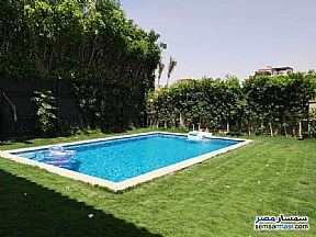 Ad Photo: Villa 4 bedrooms 4 baths 800 sqm extra super lux in Madinaty  Cairo