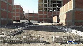Ad Photo: Land 240 sqm in Asyut City  Asyut
