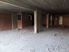 Ad Photo: Commercial 1000 sqm in Maryotaya  Giza