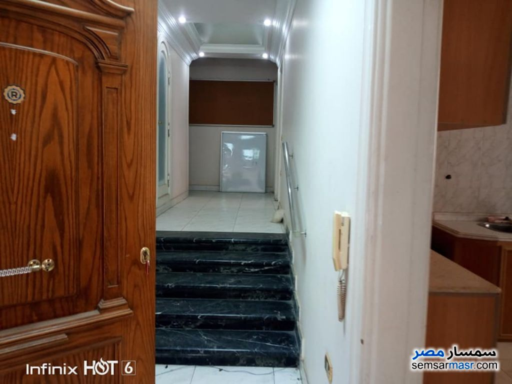Photo 1 - Commercial 400 sqm For Rent Sheraton Cairo