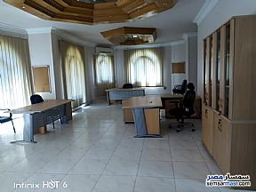 Commercial 400 sqm For Rent Sheraton Cairo - 2
