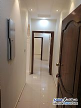 Ad Photo: Apartment 2 bedrooms 2 baths 130 sqm super lux in Shubra  Cairo
