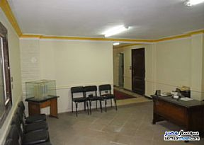Ad Photo: Apartment 2 bedrooms 1 bath 90 sqm lux in Shubra  Cairo