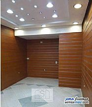 Ad Photo: Commercial 28 sqm in Maadi  Cairo