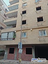 Apartment 3 bedrooms 3 baths 200 sqm semi finished For Sale Hadayek Al Ahram Giza - 10