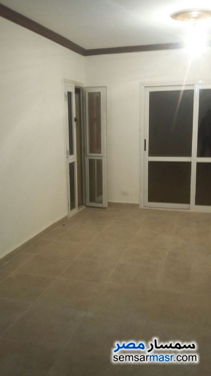 Photo 1 - Apartment 3 bedrooms 2 baths 131 sqm lux For Sale Rehab City Cairo