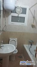 Apartment 3 bedrooms 2 baths 131 sqm lux For Sale Rehab City Cairo - 7