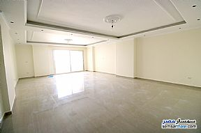 Apartment 3 bedrooms 2 baths 220 sqm extra super lux For Sale Glim Alexandira - 2