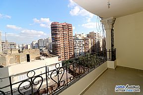 Apartment 3 bedrooms 2 baths 220 sqm extra super lux For Sale Glim Alexandira - 1
