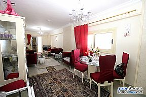 Ad Photo: Apartment 3 bedrooms 3 baths 150 sqm extra super lux in Al Lbrahimiyyah  Alexandira