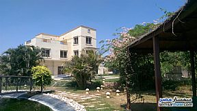 Ad Photo: Villa 5 bedrooms 2 baths 2733 sqm extra super lux in Shorouk City  Cairo