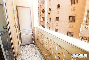 Ad Photo: Apartment 3 bedrooms 1 bath 145 sqm super lux in Bolokly  Alexandira