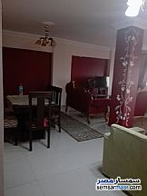 Ad Photo: Apartment 2 bedrooms 2 baths 130 sqm super lux in Asafra  Alexandira
