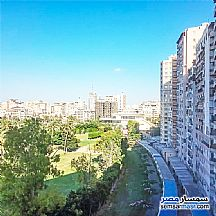 Ad Photo: Apartment 3 bedrooms 3 baths 186 sqm super lux in Al Lbrahimiyyah  Alexandira