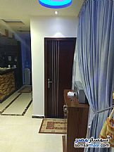 Ad Photo: Apartment 3 bedrooms 3 baths 225 sqm extra super lux in Red Sea