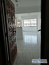 Ad Photo: Apartment 2 bedrooms 1 bath 135 sqm lux in Garden City  Cairo