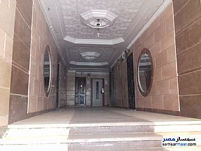 Apartment 3 bedrooms 2 baths 190 sqm semi finished For Sale Hadayek Al Ahram Giza - 1