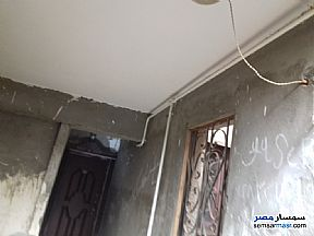 Apartment 3 bedrooms 2 baths 190 sqm semi finished For Sale Hadayek Al Ahram Giza - 7