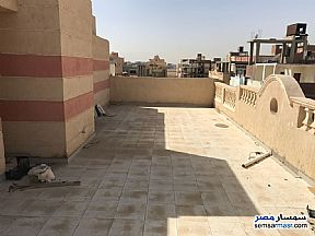 Ad Photo: Apartment 5 bedrooms 3 baths 350 sqm extra super lux in Suez District  Suez