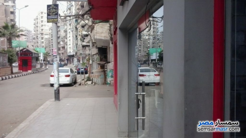 Photo 1 - Commercial 170 sqm For Sale Mohandessin Giza