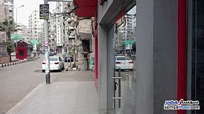 Ad Photo: Commercial 170 sqm in Mohandessin  Giza