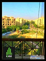 Apartment 3 bedrooms 2 baths 160 sqm lux For Sale Ashgar City 6th of October - 1