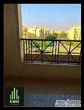 Apartment 3 bedrooms 2 baths 160 sqm lux For Sale Ashgar City 6th of October - 2