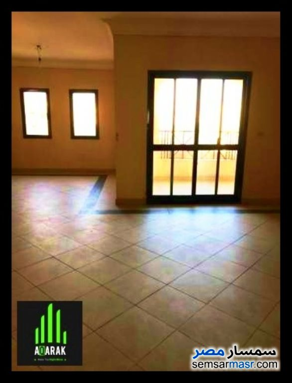 Photo 3 - Apartment 3 bedrooms 2 baths 160 sqm lux For Sale Ashgar City 6th of October