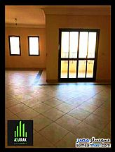Apartment 3 bedrooms 2 baths 160 sqm lux For Sale Ashgar City 6th of October - 3