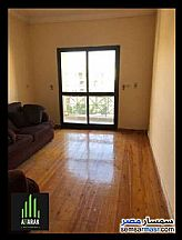 Apartment 3 bedrooms 2 baths 160 sqm lux For Sale Ashgar City 6th of October - 4