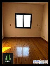 Apartment 3 bedrooms 2 baths 160 sqm lux For Sale Ashgar City 6th of October - 6