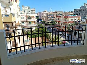 Ad Photo: Apartment 4 bedrooms 2 baths 230 sqm extra super lux in Hurghada  Red Sea