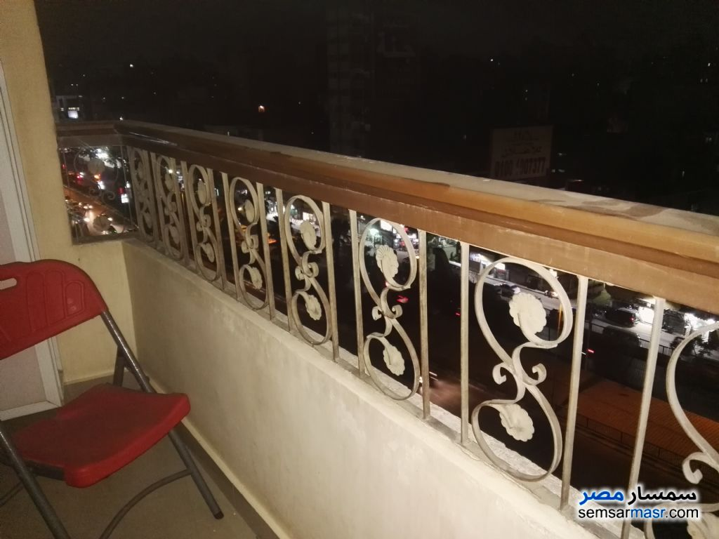 Photo 1 - Apartment 3 bedrooms 2 baths 170 sqm For Sale Faisal Giza