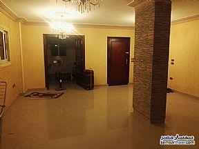Apartment 3 bedrooms 2 baths 170 sqm For Sale Faisal Giza - 2