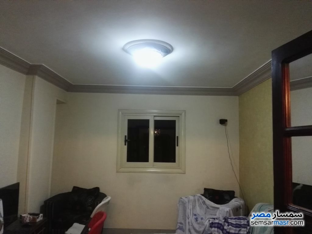 Photo 3 - Apartment 3 bedrooms 2 baths 170 sqm For Sale Faisal Giza