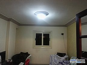 Apartment 3 bedrooms 2 baths 170 sqm For Sale Faisal Giza - 3