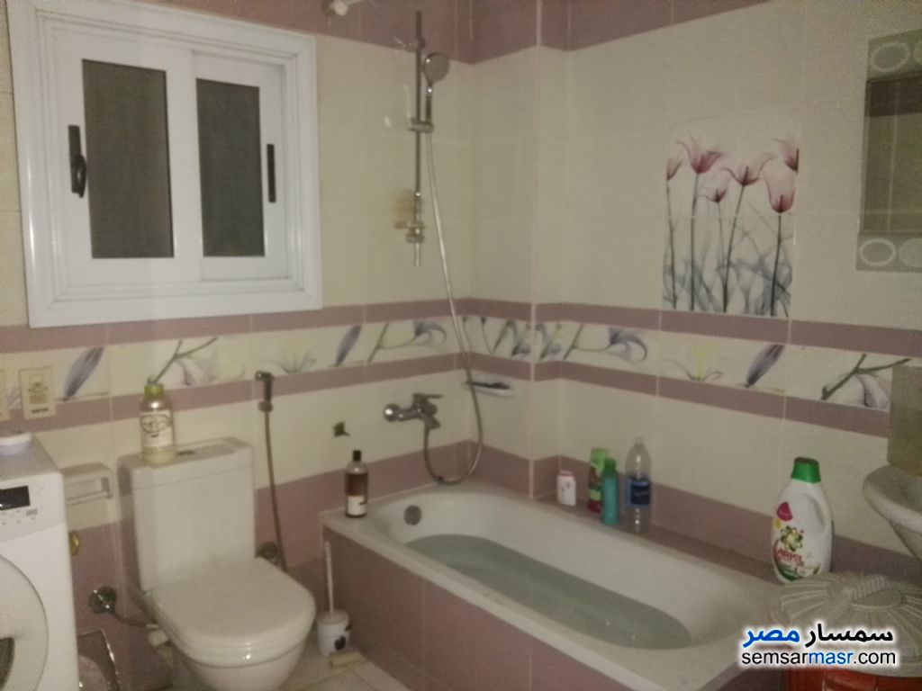 Photo 4 - Apartment 3 bedrooms 2 baths 170 sqm For Sale Faisal Giza