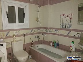 Apartment 3 bedrooms 2 baths 170 sqm For Sale Faisal Giza - 4