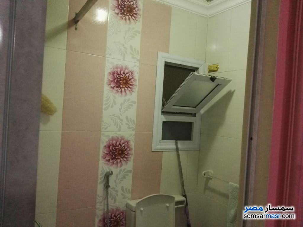 Photo 5 - Apartment 3 bedrooms 2 baths 170 sqm For Sale Faisal Giza